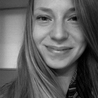 Mirka Wendt – toimitussihteeri