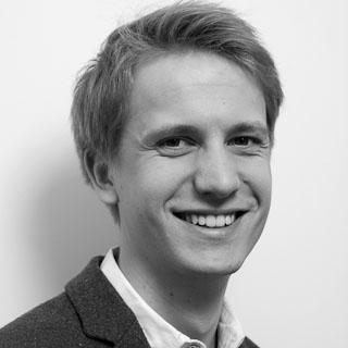Antti Viktor Rauhala – kirjoittaja