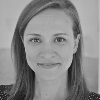 Salla Matilainen – toimittaja