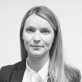 Sanna Orava – toimittaja