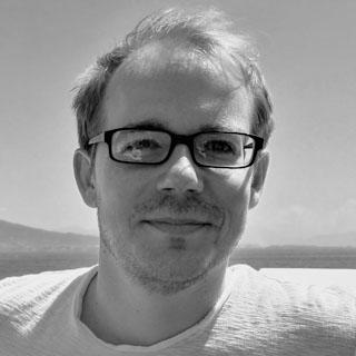 Mitjo Vaulasvirta – kirjoittaja