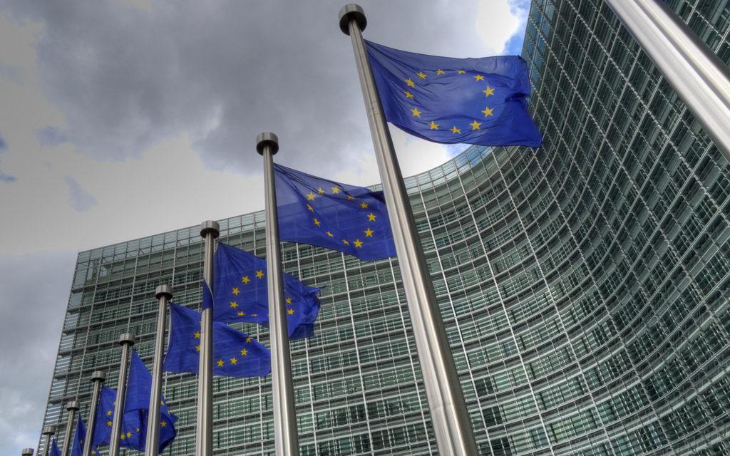 Kommentti: EU-johtajat allekirjoittavat tänään paperin, jolla torpataan populismia ja nationalismia – se ei tosin velvoita mihinkään