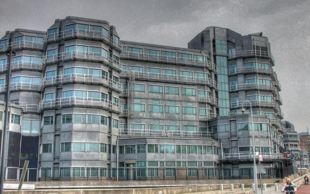 Euroopan tiedustelupalvelut tekevät yhteistyötä lainvalvonnan ulottumattomissa