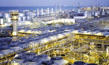 Maailman suurin öljyntuottaja listautuu pörssiin – mutta minne ja miksi?