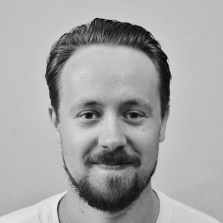 Janne Soisalon-Soininen – toimittaja
