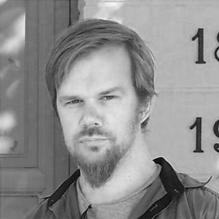 Matti Puranen – kirjoittaja