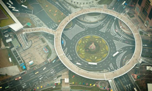 Sähköautojen maailmanpolitiikkaa – jos ennuste uudesta supersyklistä pitää paikkansa, Kiina on vahvoilla
