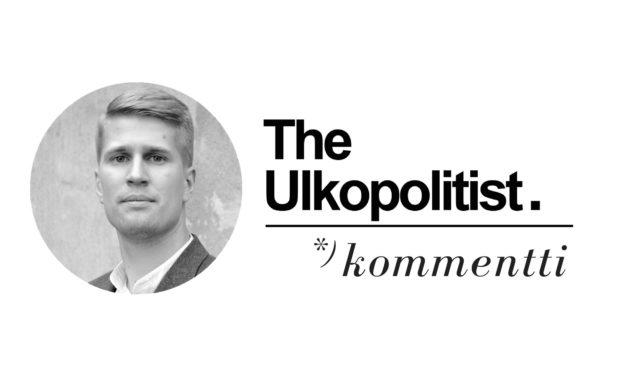 Trump, Putin ja Niinistön toinen raide – Helsingin huippukokouksessa on pelissä myös Suomen omat ulko- ja turvallisuuspoliittiset tavoitteet