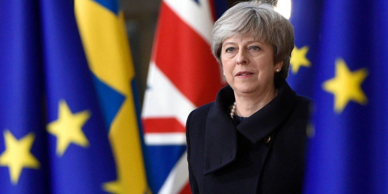 Linnunradan käsikirja Brexitiin – mitä kaikkea Britannian EU-erosta tiedetään?