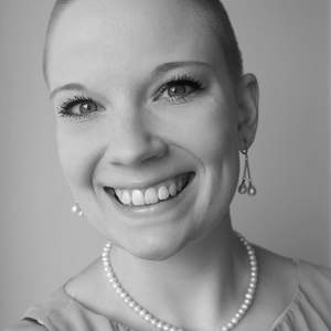Eleonoora Hilska – kirjoittaja
