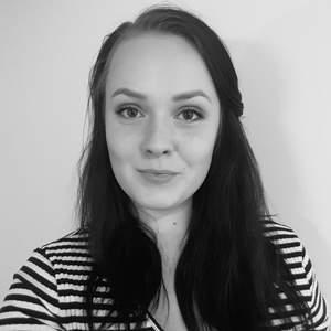 Jannika Melkko – kirjoittaja