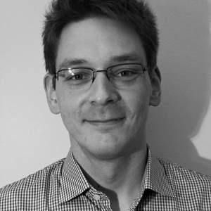 Mikko Räkköläinen – kirjoittaja