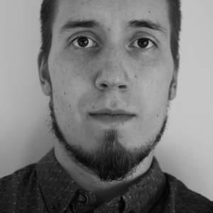 Tapio Pellinen – toimittaja