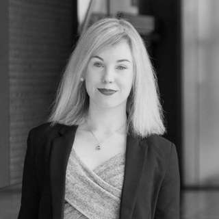 Karoliina Rajala – kirjoittaja