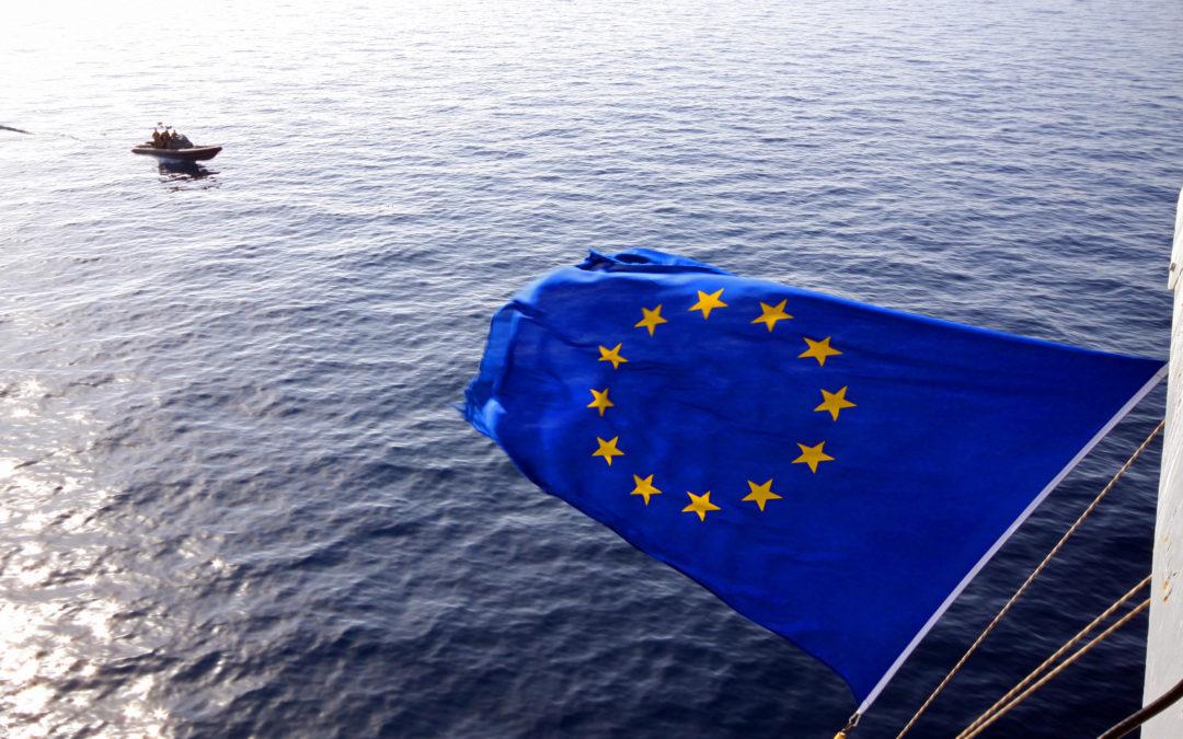 Artikla 42.7:llä on vielä matkaa EU:n todelliseksi turvatakuuksi