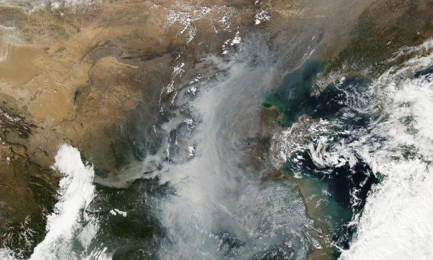 Puolan ilmastokokouksessa paljon pöydällä: Odottaako maailma Kiinalta liikaa?