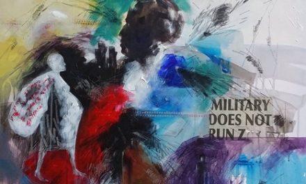 Reilu vuosi Mugaben syrjäyttämisen jälkeen: monen zimbabwelaisen varovaiset toiveet paremmasta tulevaisuudesta ovat romahtaneet