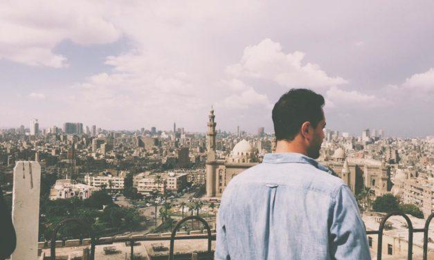 Patriarkaalisuuden pinnan alla: Egyptin miesten paineet kertovat Lähi-idän mieskuvan muutoksista