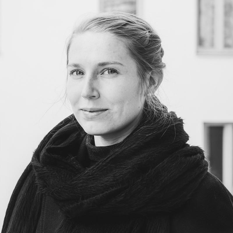 Anna Tervahartiala