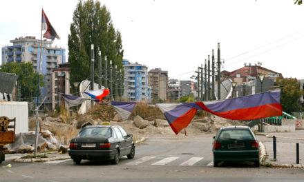 Serbia ja Kosovo puntaroivat kiistanalaista sovintoratkaisua 20 vuotta sodan jälkeen