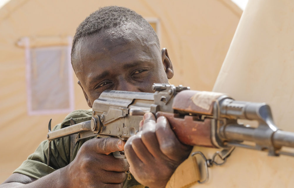 Sahel-sarja, osa III: Sahelin väkivaltaisuuksiin on vastattu lähinnä sotilaallisesti, mutta voitot voivat jäädä lyhytikäisiksi.