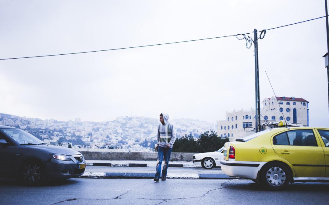 Palestiina ajautuu talouskriisiin ja Israel kasvattaa asemaansa Piilaakson lempilapsena – 4+1 trendiä, jotka määrittävät konfliktin kehitystä nyt ja lähitulevaisuudessa