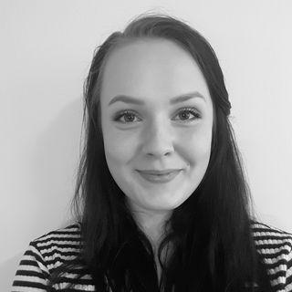 Jannika Melkko – toimittaja