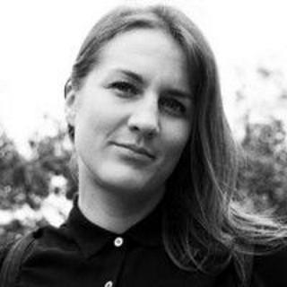 Kukka-Maria Ahokas – kirjoittaja