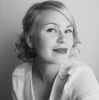 Marie Iiskola