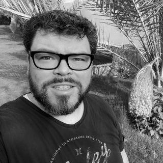 Aaro Rytkönen – kirjoittaja