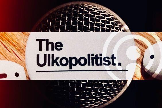 Podcast: Kytevä Kashmir
