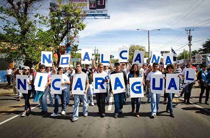 Taiwan vai Kiina? Tunnustamispolitiikka tärkeässä roolissa karille ajautuneessa Nicaraguan kanavahankkeessa